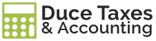Duce Taxes & Accounting